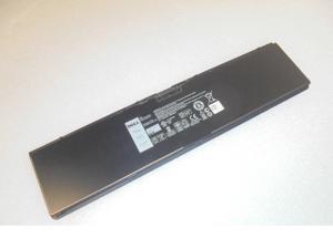 Genuine Dell Laptop Battery 5K1GW 05K1GW 3RNFD Latitude E7440 E7450 E7420