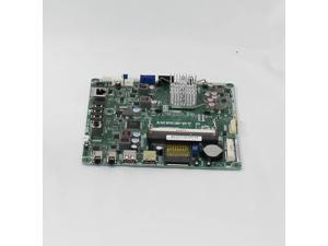 HP 19 20 SERIES AIO Genuine MOTHERBOARD DAISY 729134-001 729134-501 729134-601 AMPKB-PT
