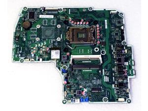 Genuine HP ENVY All-In-One IPSKL-BD Motherboard 797425-001 797425-501