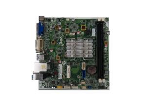 Genine HP 767104-001 Desktop AMD Motherboard For HP Pavilion 550-A114