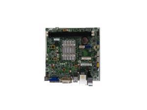 Original HP 767104-001 Desktop AMD Motherboard For HP Pavilion 550-A114