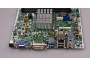HP 767104-001 Desktop AMD Motherboard For HP Pavilion 550-A114