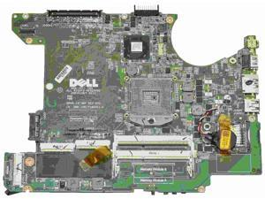 Dell 06X7M System Board For Latitude E5420 Laptop