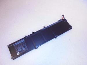 Original Dell XPS 15 9550 Precision 5510 84Wh 6-Cell Laptop Battery 1P6KD T453X 4GVGH