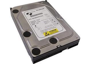 "Seagate 500GB ST3500630A 16MB ATA//100 EIDE PATA 3.5/"" Desktop HDD Hard Drive"
