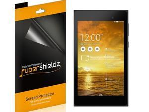 asus memo pad hd 7 case - Newegg com