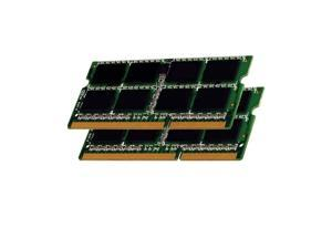 NEW 4GB Memory PC3-12800 SODIMM For HP Pavilion Notebook 15-n210dx 2x2GB