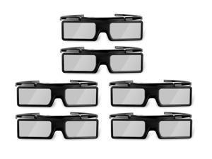 sony 3d glasses - Newegg com