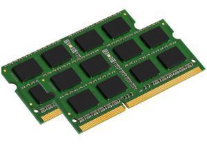 8GB 2x4GB Memory RAM  DDR3-1333 MHz For Apple IMac