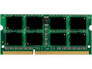 NEW 4GB 2X2GB Memory PC3-12800 DDR3-1600MHz For Lenovo IdeaPad Y510p