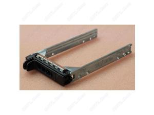 NEW DELL IDRAC 6 EXPRESS ENTERPRISE KIT FOR 0Y383M 0JPM33 R410 R510 R610  R710 - Newegg com