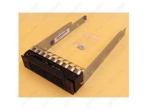"New Lenovo RD650 RD550 RD450 3.5"" HDD Tray 03T8898 03T8897 US-SameDayShip"