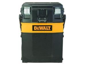 DeWalt DWST20880 90-Lbs Load Capacity 22.5 Gal. Multi-Level Workshop New