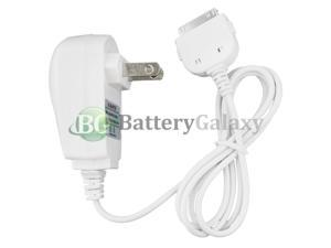 Wall AC Charger Cell Phone for ATT  iPhone 1 2 3 3G 3GS 4 4G 4S 1,400+ SOLD