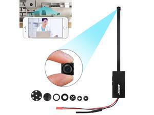 Network Video Recorders, Home Surveillance - Newegg com
