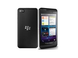 refurbished blackberry - Newegg com