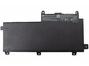 hp probook 640 g2 power adapter - Newegg com