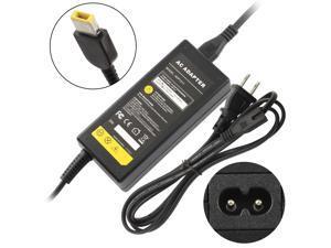 AC Adapter Charger For Lenovo Thinkpad X240 E440 E540 ADLX45NCC2A ADLX45NLC2A