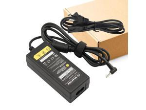 AC Adapter For Asus RT-N66U Wireless-N900 Router RTN66U Power Supply Charger PSU