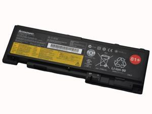 OEM Genuine Battery Lenovo ThinkPad T430s T430si 45N1036 45N1037 45N1064 45N1065