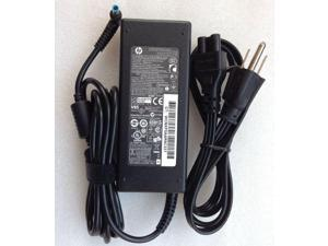 Genuine HP 90W Smart AC Power Adapter Charger 710413-001, 709986-002, 854056-002