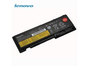 New 6cell Original Lenovo Battery for T430S T420S 42T4847 4846 45N1038 1037 1039