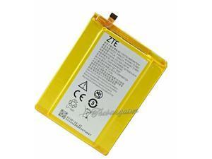 ZTE AXON 7 MAX GENUINE 4100mAh LI-ION REPLACEMENT BATTERY Li3940T44P8h907043