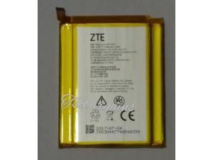 TRACFONE STRAIGHT TALK ZTE BLADE MAX 3 Z986DL US CELLULAR MAX BLUE Z986U BATTERY