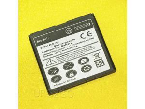 Long Lasting 2400mAh Replacement Battery for ZTE ZFIVE C LTE Z558VL  AndroidPhone - Newegg com