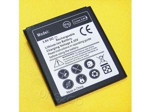 Replacement Battery for Samsung Galaxy ON5 SM-G550TL EB-BG530BBC 3570mah -  Newegg com