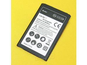 High Capacity 4370mAh Excellent Grade A+ Battery For LG V20 BL-44E1F Smart  Phone - Newegg com