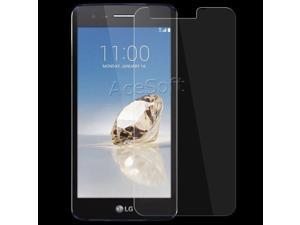For Boost Mobile LG Stylo 4 Q710AL HD Clear Tempered Glass Screen Protector  Film - Newegg com