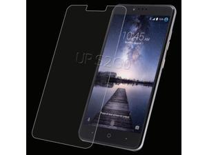 For iPhone 8 Plus Clear Rear Back Tempered Glass Screen Protector Film  Cover - Newegg com