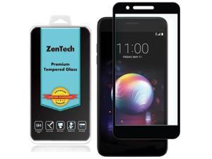 ZenTech Anti-Glare Matte Screen Protector Guard Cover Saver 2X LG G Pad X 8.0