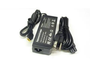 Lenovo IdeaCentre 730S-24IKB F0DX F0DY All-in-One 90W AC Adapter Power Supply