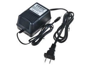 AC Adapter For Kurzweil PC88 PP95-20 PP9520 KME1 ME1 PC1 STA-5790 Power Supply