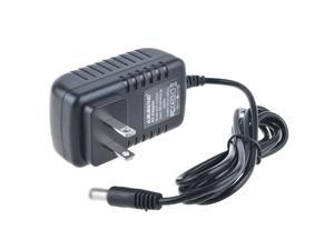 5V 2.5A AC Adapter for Roku 2 XS Plug DC Switching Power ...