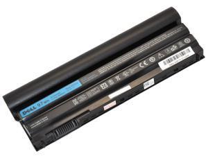 97Wh Genuine N3X1D M5Y0X battery for Dell Latitude E6540 E5430 E6440 E6530 E5520