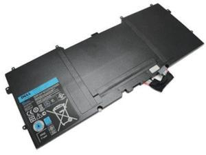 Genuine Dell Battery XCMRD for Dell 14 15 17 N3421 N3421 3521, New 40Wh  Li-ion Battery - Newegg com