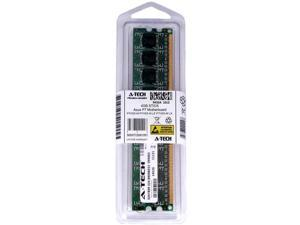ASUS P7P55/USB3 DRIVER FOR WINDOWS MAC