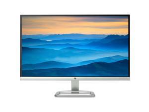 Hewlett Packard 27er 27 Inch PC Computer Monitor 16:9 IPS LED Backlit 1920x1080