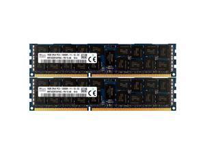 48GB Kit 12x 4GB HP Proliant BL28C BL2X220C DL160 DL170E SL160Z G6 Memory Ram