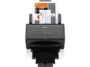Brother ImageCenter™ ADS-3000N High-Speed Document Scanner - Duplex