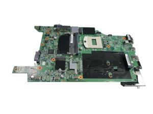 New Genuine Lenovo ThinkPad L540 Intel Motherboard 48.4LH03.021 00HM558