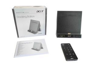 Acer Iconia Tab A100 Series Docking Station ADT-001 LC.DCK0A.002