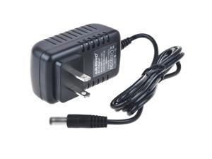 1 8v,1 8v, Free Shipping, Laptop Batteries / AC Adapters