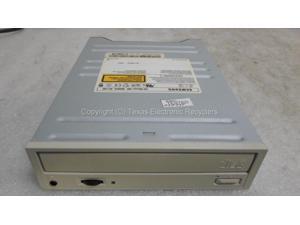 Samsung Dell SC-140 CD-Master 40E 0541U Internal 40x CD-ROM