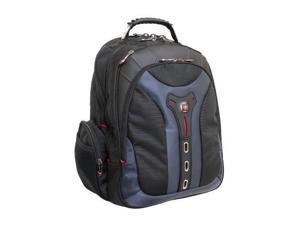 bfc5d3419 Wenger Swissgear PEGASUS Computer Backpack