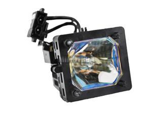 SAMSUNG BP96-01472A HLT5055W HLT6756W MMT-TV047 HLT7288W TV Lamp w//Housing