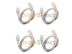 3x NEW HOT USB 3.0 Charging Cable for Android Samsung Galaxy Note Tab Pro 12.2